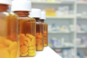 Outsourcing, the medicine against Supply Chain headaches?