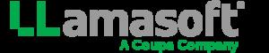 Llamasoft Supply Chain Guru X (former Barloworld tool CAST)