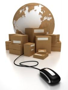 How E-retailing can influence your logistics?