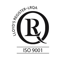 ISO 9001- DEF