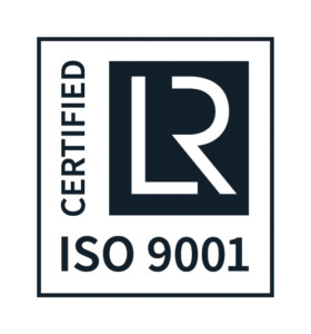iso-9001-positive-screen-rgb