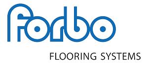 forbo-flooring