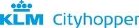 klm_cityhopper_fc