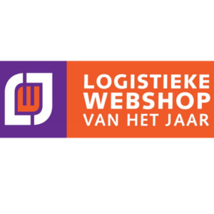 Logistics Webshop of the Year