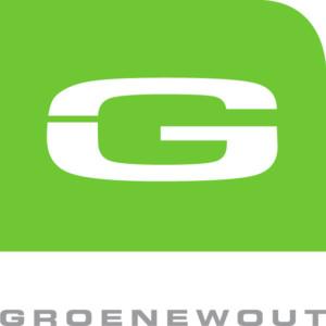 General Presentation Groenewout