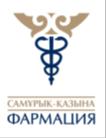 sk-pharmaceuticals