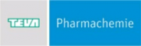 TEVA Pharmachemie