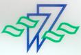 waterlab-zuid