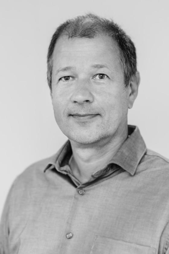 Rob Wijnen