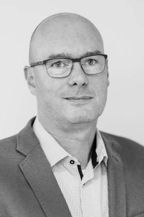 Wendel Dijker