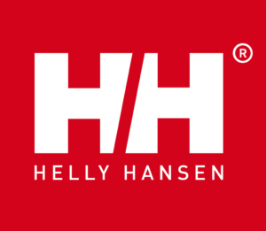 helly-hansen-logo
