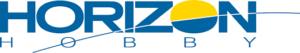 horizon-hobby