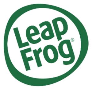 leapfrog-toys