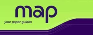 map-merchant