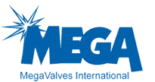 MegaValves International