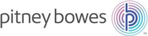 pitney-bowes