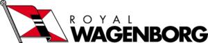 royal-wagenborg