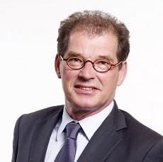 Jacques Swinkels