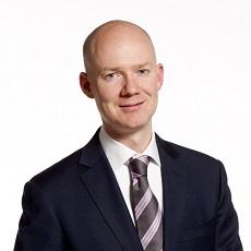 Michael Lokerse