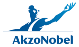 Akzo Nobel Car Refinishes