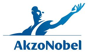 akzonobel_logo_svg