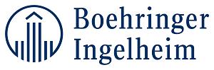 boehringer_ingelheim_logo_svg