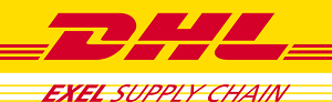 dhl_exel_supply_chain_svg