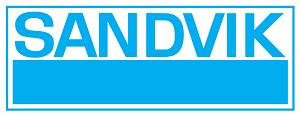 sandvik_logo_svg