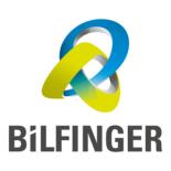 Bilfinger ROB