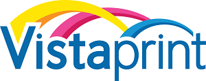 vistaprint-logo