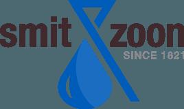 smit-zoon-logo