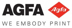 Agfa future-proofs its distribution network