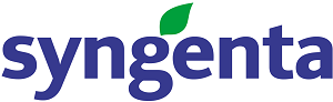 Syngenta achieves 20 percent cost savings by outsourcing logistics