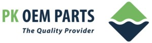 PK Oem Parts reduces inventory by 15 percent