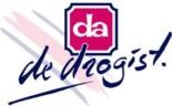 Nederlandse Drogisterij Service (DA)
