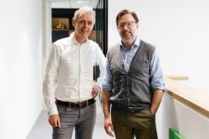 Alain Beerens becomes new Managing Director of Groenewout