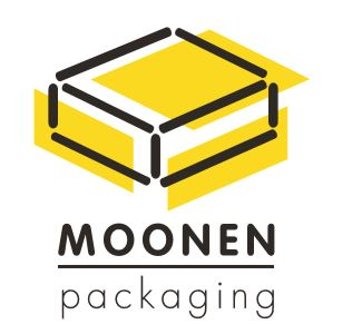 Moonen builds new efficient and sustainable warehouse