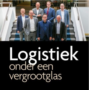 Round Table Session: Logistics under scrutiny (Online Retailer)