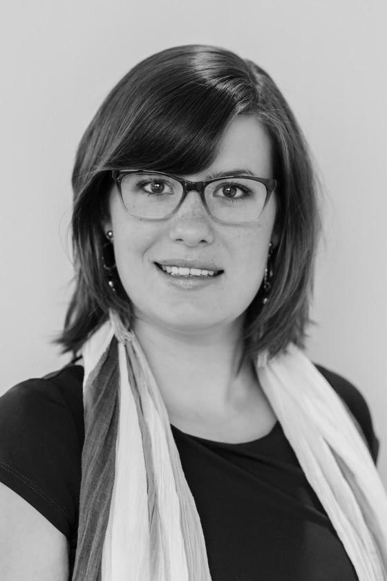 Lika Geertse