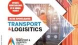 . Are XXL warehouses more efficient?  (Link2LogisticsManagement)