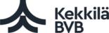 Kekkilä-BVB