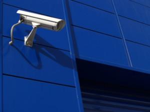 Securing logistics premises: make risks manageable