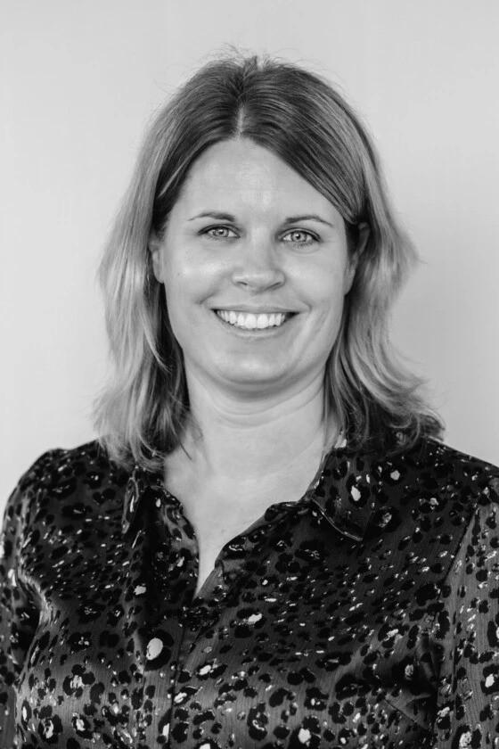 Brenda Klep