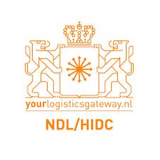 Webinar: 'The future of logistics real estate'(NDL)