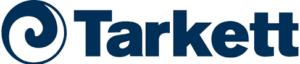 Tarkett opens an efficient and sustainable DC in Waalwijk